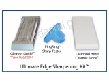 Ultimate Edge Sharpening Σετ T066